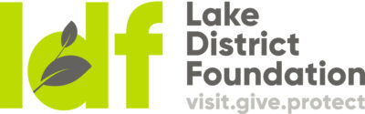 Lake District Foundation Logo web 002
